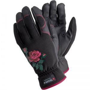 Ejendals Tegera 90030 Lightweight Leather Gloves