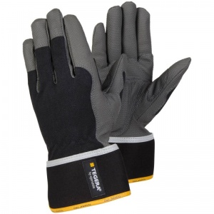 Ejendals Tegera 9111 All-Round Diamond Grip Gloves