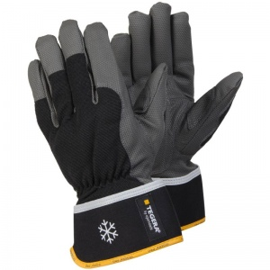 Ejendals Tegera 9112 Fleece-Lined Thermal All-Round Gloves
