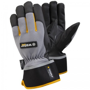 Ejendals Tegera 9113 Thermal Reinforced Kevlar-Lined Gloves