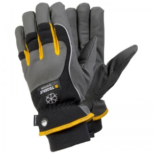 Ejendals Tegera 9126 Thermal Weatherproof All-Round Gloves