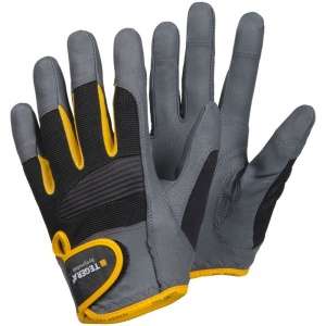 Ejendals Tegera 9140 Synthetic Leather Assembly Gloves