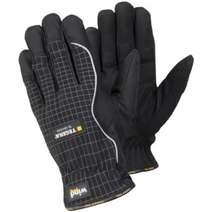 Ejendals Tegera 9161 Weatherproof Diamond Grip Gloves