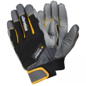 Ejendals Tegera 9180 Anti-Vibration Reinforced Gloves