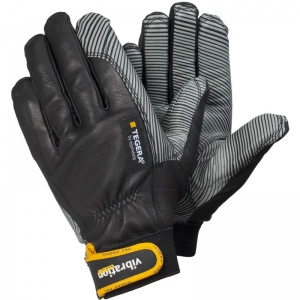 Ejendals Tegera 9181 Reinforced Anti-Vibration Gloves