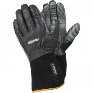 Ejendals Tegera 9182 Anti-Vibration Gloves