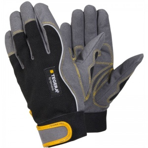 Ejendals Tegera 9200 Ergonomic All-Round Work Gloves