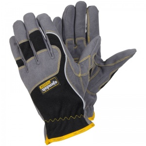 Ejendals Tegera 9205 Reinforced All-Round Work Gloves