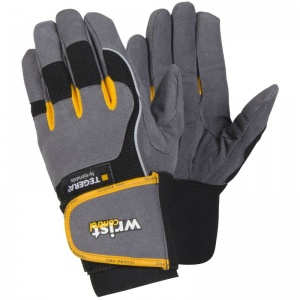 Ejendals Tegera 9295 Ergonomic Gloves with Wrist Support