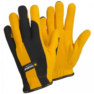 Ejendals Tegera 9901 Breathable All-Round Work Gloves