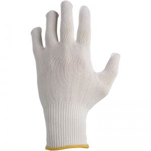 Ejendals Tegera 992 Level 5 Cut-Resistant Work Glove