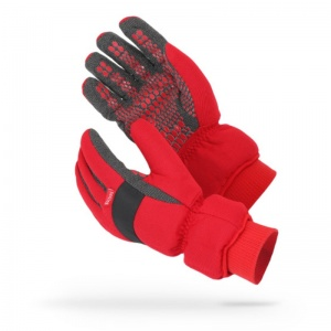 Flexitog Classic FG605 Fleece Lined Thermal Gloves