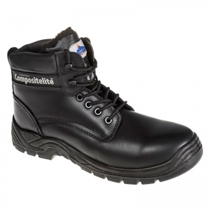 Portwest FC12 Compositelite Thermal Thor Work Boots