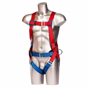Portwest FP14 2 Point Comfort Harness