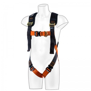 Portwest FP72 Ultra 2 Point Safety Harness