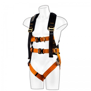 Portwest FP73 Ultra 3 Point Safety Harness