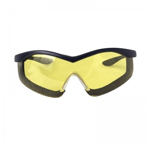 Guard Dogs PureBreds Golden Safety Glasses Xtreme 1
