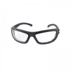 Guard Dogs Clear Safety Glasses G100