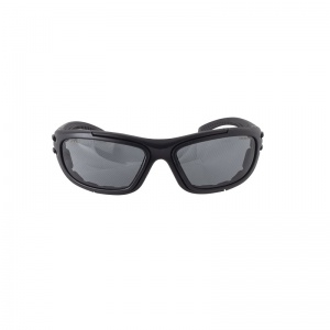 Guard Dogs Smoke Safety Glasses G100