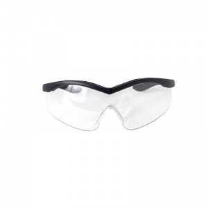 Guard Dogs Bones Clear Safety Glasses Xtreme 1