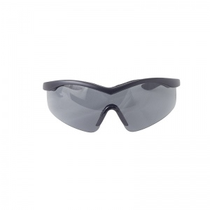 Guard Dogs Bones Smoke Safety Glasses Xtreme 1