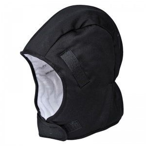 Portwest PA58 Hard Hat Helmet Winter Liner