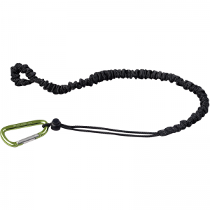 Honeywell 1100210 Tool Bandit Lanyard (Box of 12)