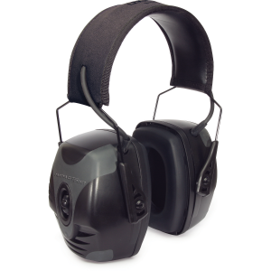 Honeywell 1018953 Impact Pro 33 SNR Ear Muffs