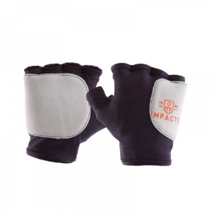 Impacto 503-10 Anti-Vibration Maintenance Gloves