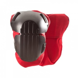 Impacto 877 Fire Retardant Hard Shell Knee Pads