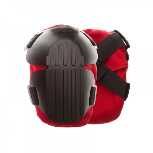 Impacto 879 Fire Retardant Gel Shell Knee Pads