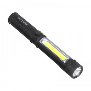 Portwest PA65 Inspection Flashlight
