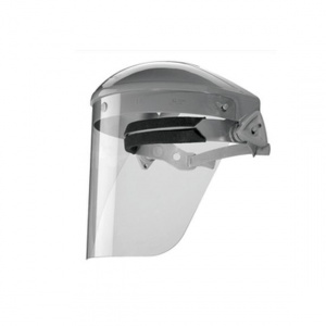 JSP Martcare Welding Face Shield and Visor