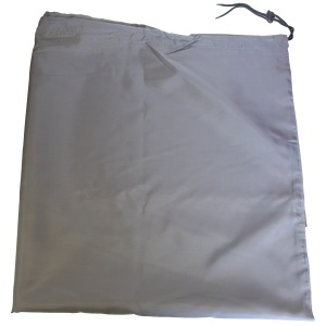 JSP Avenger Air Fed Respirator Storage Bag