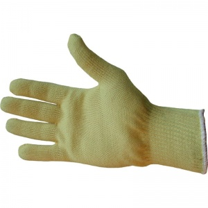 Medium-Duty Kevlar Heat-Resistant Gloves KKM10