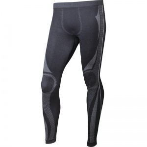 Delta Plus KOLDYPANTS Thermal Under Leggings