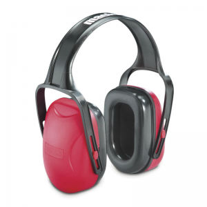 Honeywell 1010421 Mach 1 Low Risk Ear Muffs