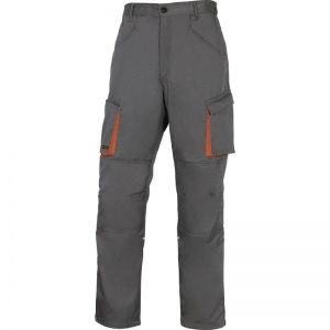 Delta Plus M2PW2 MACH 2 Thermal Winter Working Trousers