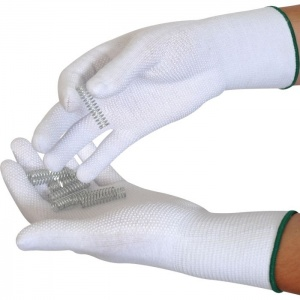 UCi STMD Micro-Dot Grip Gloves