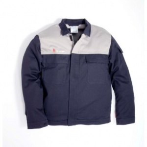 Clydesdale NOAH Flame Retardant Arc Flash Jacket Class 1