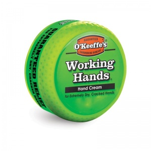 O'Keeffe's Working Hands Hand Cream (96g)