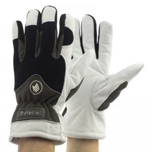 Polyco Freezemaster II Cold and Water Resistant Gloves FM2