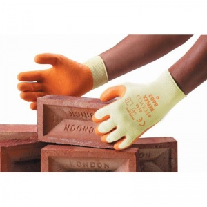 Polyco Reflex Tear-Resistant General Work Gloves