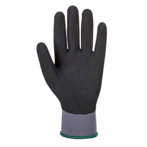 Portwest DermiFlex A354 Nitrile and PU Fully Coated Handling Gloves