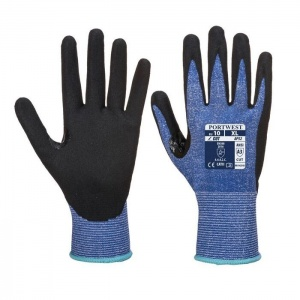 Portwest Cut-Resistant HPPE Waterproof Gloves AP52
