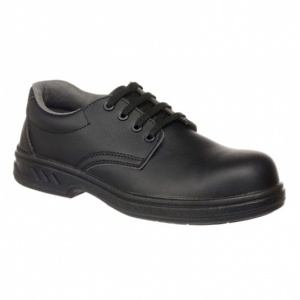 Portwest FW80 Steelite Laced S2 Safety Shoes