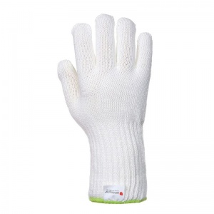 Portwest Cotton Heat-Resistant Glove A590