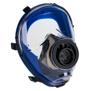 Portwest Helsinki Universal Thread Thermal Full Face Mask P516BLU