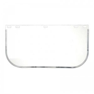 Portwest Clear Shield Plus Replacement Visor PW99CLR