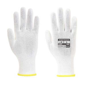 Portwest A020 Pylon Lightweight Assembly Gloves